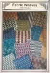 fwfabrics-cover
