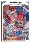 Ikat-knitted-designs-pic